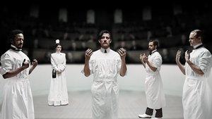 Смотреть сериал «Больница Никербокер»