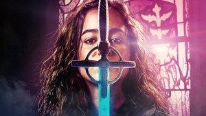 Смотреть сериал «Монахиня-воин»