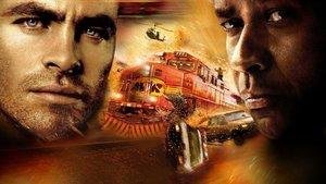 Смотреть фильм «Неуправляемый» онлайн