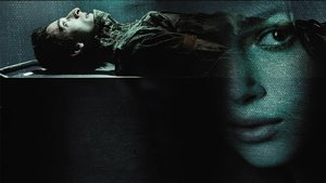 Смотреть фильм «Пиджак» онлайн