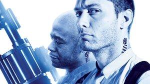 Смотреть фильм «Потрошители» онлайн