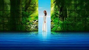 Смотреть сериал «Остров фантазий»