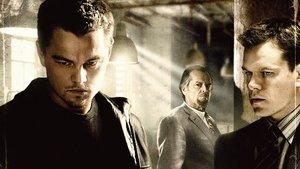 Смотреть фильм «Отступники» онлайн