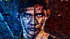 Смотреть фильм «Рейд2» онлайн