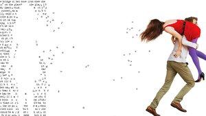 Смотреть фильм «Руби Спаркс» онлайн