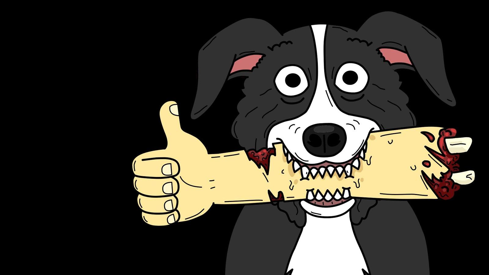 Мистер пиклз 1, 2 сезон смотреть онлайн бесплатно, мультик в.