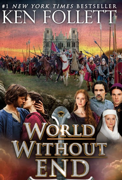 Мир без конца / World Without End