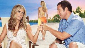 Смотреть фильм «Притворись моей женой» онлайн