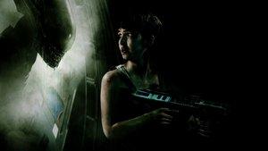 Смотреть фильм «Чужой: Завет» онлайн