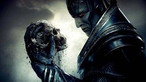 Смотреть фильм «Люди Икс: Апокалипсис» онлайн