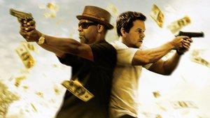 Смотреть фильм «Два ствола» онлайн