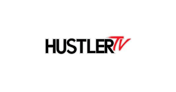Colson and hustler tv code sex teacher