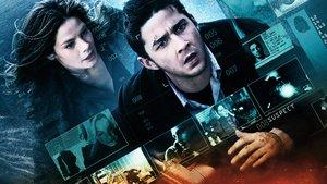 Смотреть фильм «На крючке» онлайн