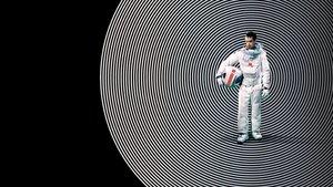 Смотреть фильм «Луна 2112» онлайн