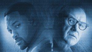 Смотреть фильм «Враг государства» онлайн