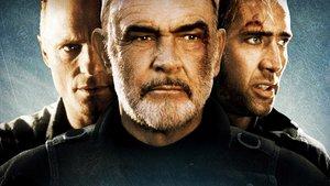 Смотреть фильм «Скала» онлайн