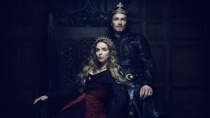 Смотреть сериал «Белая принцесса»