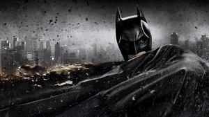 Смотреть фильм «Темный рыцарь: Возрождение легенды» онлайн