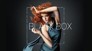 Смотреть сериал «Чёрный ящик»