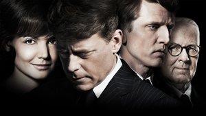 Смотреть сериал «Клан Кеннеди»