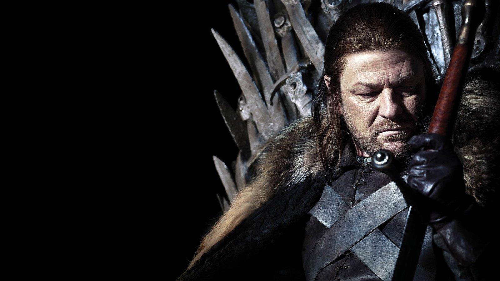 Игра престолов / Game of Thrones