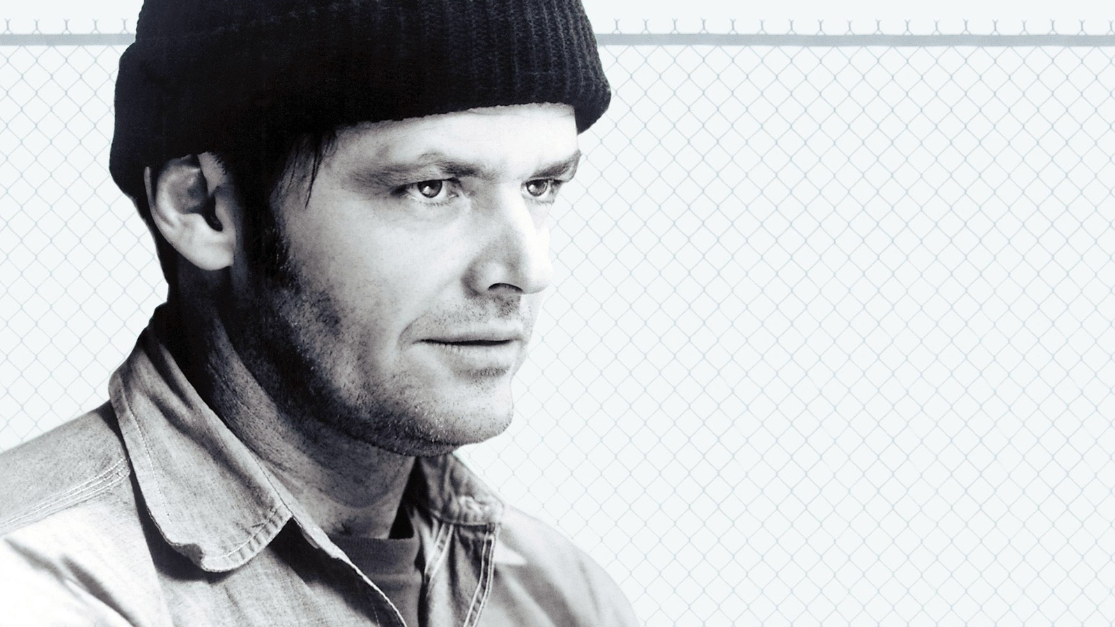 one flew over the cuckoo nest The ward the setting of a literary work is the time and place where the action occurs the setting of ken kesey's novel, one flew over the cuckoo's nest, is a mental institution in oregon in the.