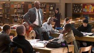Смотреть фильм «Тренер Картер» онлайн