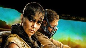 Смотреть фильм «Безумный Макс: Дорога ярости» онлайн