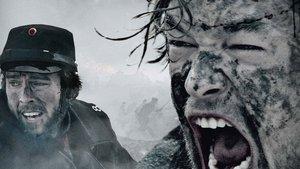 Смотреть сериал «1864»