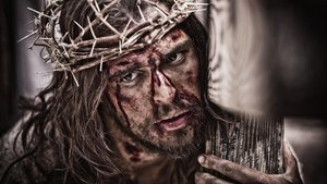 Смотреть сериал «Библия»