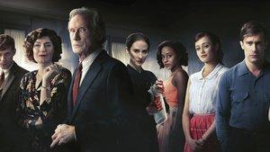 Смотреть сериал «Испытание невиновностью»