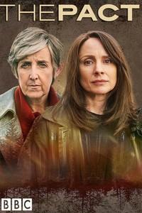 Постер сериала «Пакт»