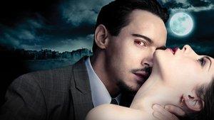 Смотреть сериал «Дракула»