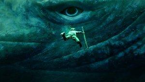 Смотреть фильм «В сердце моря» онлайн