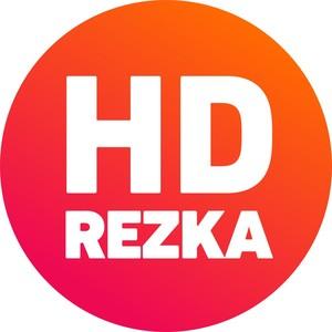 Сериалы в озвучке hd rezka