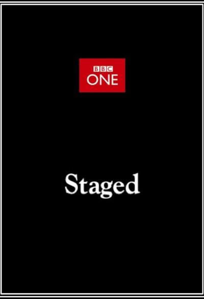 Постановка / Staged