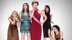 Смотреть фильм «Очень плохие девчонки» онлайн