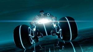 Смотреть сериал «Трон: Восстание»