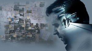 Смотреть фильм «Три дня на побег» онлайн