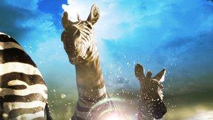 Смотреть сериал «BBC: Величайшие явления природы»