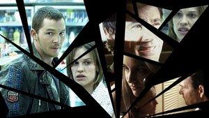 Смотреть фильм «11:14» онлайн