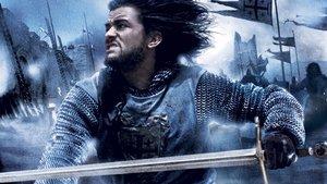 Смотреть фильм «Царство небесное» онлайн