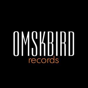 Сериалы в озвучке omskbird records