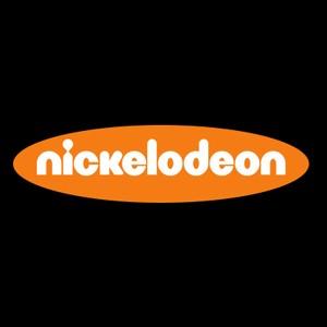 Сериалы в озвучке nickelodeon