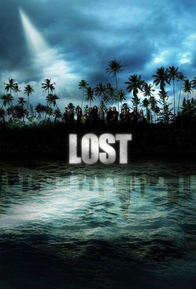 Остаться в живых / Lost