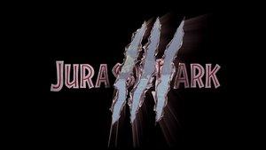 Смотреть фильм «Парк Юрского периода 3» онлайн