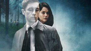 Смотреть сериал «Дублинские убийства»