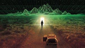 Смотреть фильм «Тринадцатый этаж» онлайн