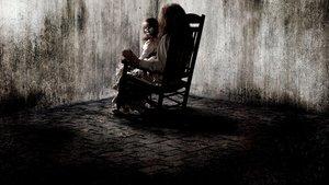 Смотреть фильм «Заклятие» онлайн