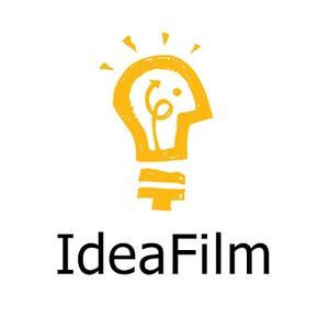 Сериалы в озвучке ideafilm